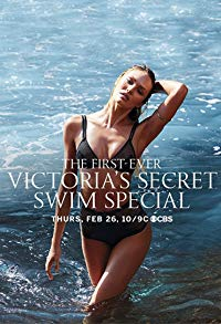 Nonton Film The Victoria's Secret Swim Special 2015 (2015) Subtitle Indonesia Streaming Movie Download
