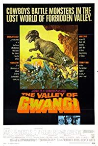 Nonton Film The Valley of Gwangi (1969) Subtitle Indonesia Streaming Movie Download