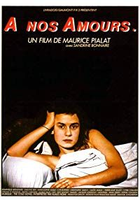 Nonton Film À nos amours (1983) Subtitle Indonesia Streaming Movie Download
