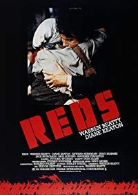 Nonton Film Reds (1981) Subtitle Indonesia Streaming Movie Download