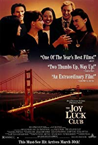 Nonton Film The Joy Luck Club (1993) Subtitle Indonesia Streaming Movie Download