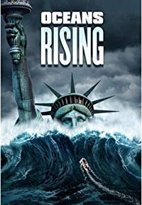Nonton Film Oceans Rising (2017) Subtitle Indonesia Streaming Movie Download