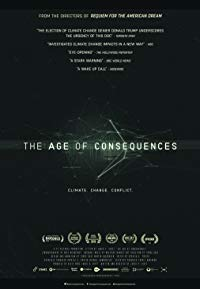 Nonton Film The Age of Consequences (2016) Subtitle Indonesia Streaming Movie Download