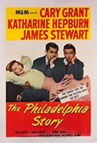 Nonton Film The Philadelphia Story (1940) Subtitle Indonesia Streaming Movie Download