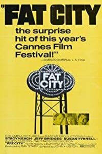 Nonton Film Fat City (1972) Subtitle Indonesia Streaming Movie Download