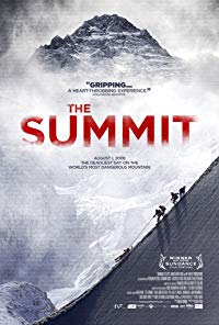 Nonton Film The Summit (2012) Subtitle Indonesia Streaming Movie Download