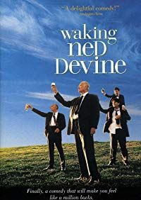 Nonton Film Waking Ned (1998) Subtitle Indonesia Streaming Movie Download