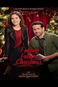 Nonton Film Finding Father Christmas (2016) Subtitle Indonesia Streaming Movie Download