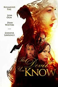 Nonton Film Devil You Know (2013) Subtitle Indonesia Streaming Movie Download