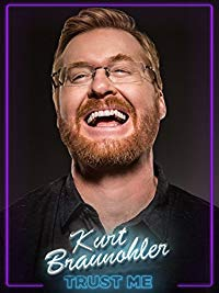 Nonton Film Kurt Braunohler: Trust Me (2017) Subtitle Indonesia Streaming Movie Download