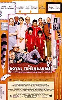 Nonton Film The Royal Tenenbaums (2002) Subtitle Indonesia Streaming Movie Download