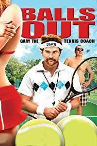 Nonton Film Balls Out: The Gary Houseman Story (2009) Subtitle Indonesia Streaming Movie Download