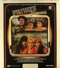 Nonton Film Private Popsicle (1983) Subtitle Indonesia Streaming Movie Download