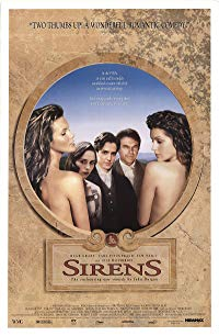 Nonton Film Sirens (1993) Subtitle Indonesia Streaming Movie Download