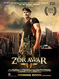Nonton Film Zorawar (2016) Subtitle Indonesia Streaming Movie Download