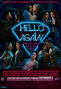 Nonton Film Hello Again (2017) Subtitle Indonesia Streaming Movie Download