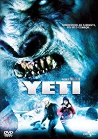 Nonton Film Yeti: Curse of the Snow Demon (2008) Subtitle Indonesia Streaming Movie Download