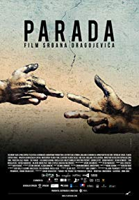 Nonton Film The Parade (2011) Subtitle Indonesia Streaming Movie Download