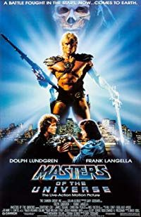Nonton Film Masters of the Universe (1987) Subtitle Indonesia Streaming Movie Download