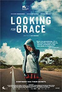 Nonton Film Looking for Grace (2016) Subtitle Indonesia Streaming Movie Download