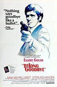Nonton Film The Long Goodbye (1973) Subtitle Indonesia Streaming Movie Download