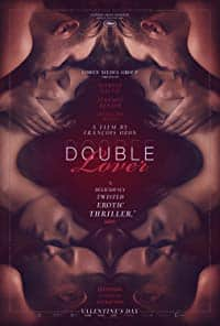 Nonton Film Double Lover (2017) Subtitle Indonesia Streaming Movie Download