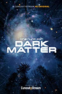 Nonton Film The Hunt for Dark Matter (2017) Subtitle Indonesia Streaming Movie Download