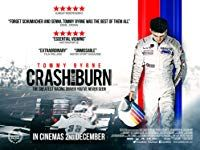 Nonton Film Crash and Burn (2016) Subtitle Indonesia Streaming Movie Download