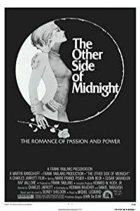 Nonton Film The Other Side of Midnight (1977) Subtitle Indonesia Streaming Movie Download