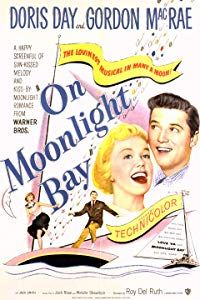 Nonton Film On Moonlight Bay (1951) Subtitle Indonesia Streaming Movie Download