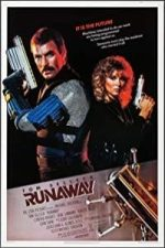 Nonton Film Runaway (1984) Subtitle Indonesia Streaming Movie Download