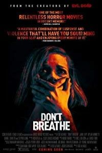 Nonton Film Don't Breathe (2016) Subtitle Indonesia Streaming Movie Download