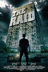 Nonton Film The Raid (2011) Subtitle Indonesia Streaming Movie Download