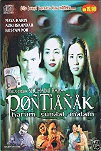 Pontianak harum sundal malam 2005 [Malay Movie] (2004)