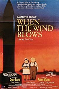 Nonton Film When the Wind Blows (1986) Subtitle Indonesia Streaming Movie Download