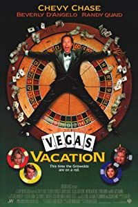 Nonton Film Vegas Vacation (1997) Subtitle Indonesia Streaming Movie Download