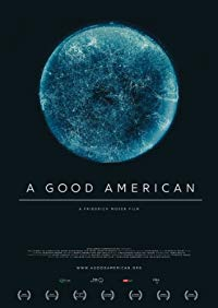 Nonton Film A Good American (2016) Subtitle Indonesia Streaming Movie Download