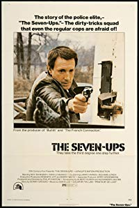 Nonton Film The Seven-Ups (1973) Subtitle Indonesia Streaming Movie Download