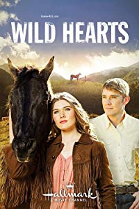 Nonton Film Wild Hearts (2006) Subtitle Indonesia Streaming Movie Download