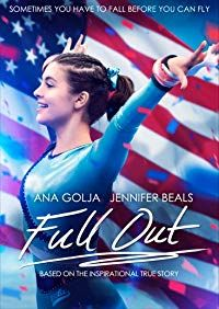 Nonton Film Full Out (2015) Subtitle Indonesia Streaming Movie Download