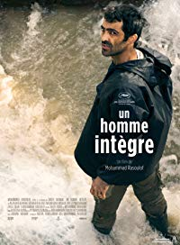 Nonton Film A Man of Integrity (2018) Subtitle Indonesia Streaming Movie Download