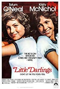 Nonton Film Little Darlings (1980) Subtitle Indonesia Streaming Movie Download