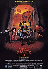 Nonton Film Puppet Master III Toulon's Revenge (1991) Subtitle Indonesia Streaming Movie Download