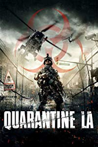 Nonton Film Quarantine L.A. (2013) Subtitle Indonesia Streaming Movie Download