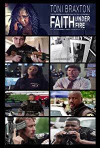 Nonton Film Faith Under Fire (2018) Subtitle Indonesia Streaming Movie Download