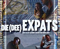 Nonton Film die Expats (2018) Subtitle Indonesia Streaming Movie Download