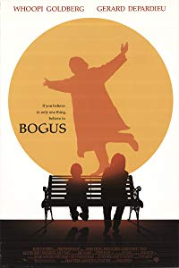Nonton Film Bogus (1996) Subtitle Indonesia Streaming Movie Download