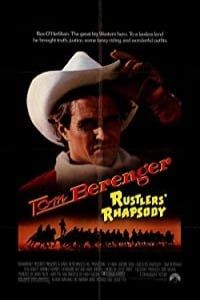 Nonton Film Rustlers' Rhapsody (1985) Subtitle Indonesia Streaming Movie Download