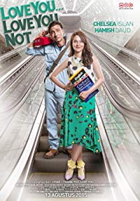 Nonton Film Love You… Love You Not… (2015) Subtitle Indonesia Streaming Movie Download