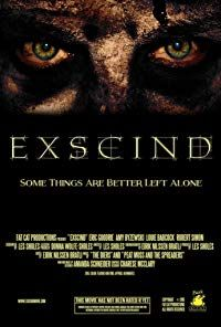 Nonton Film Exscind (2016) Subtitle Indonesia Streaming Movie Download